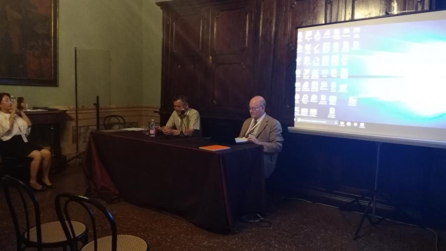 볼로냐 대학-유럽종교학술회의 3.jpg