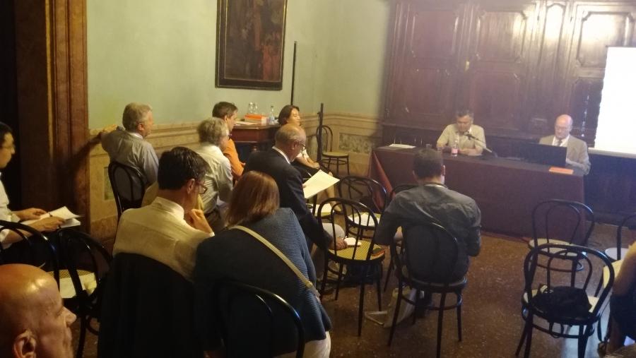 볼로냐 대학-유럽종교학술회의 5.jpg