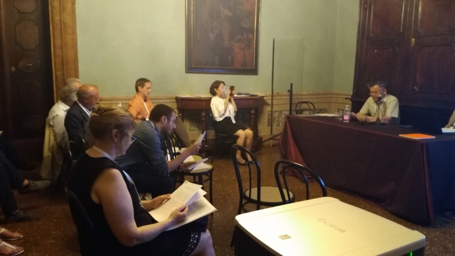 볼로냐 대학-유럽종교학술회의 4.jpg