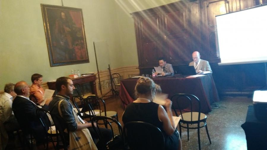볼로냐 대학-유럽종교학술회의 8.jpg